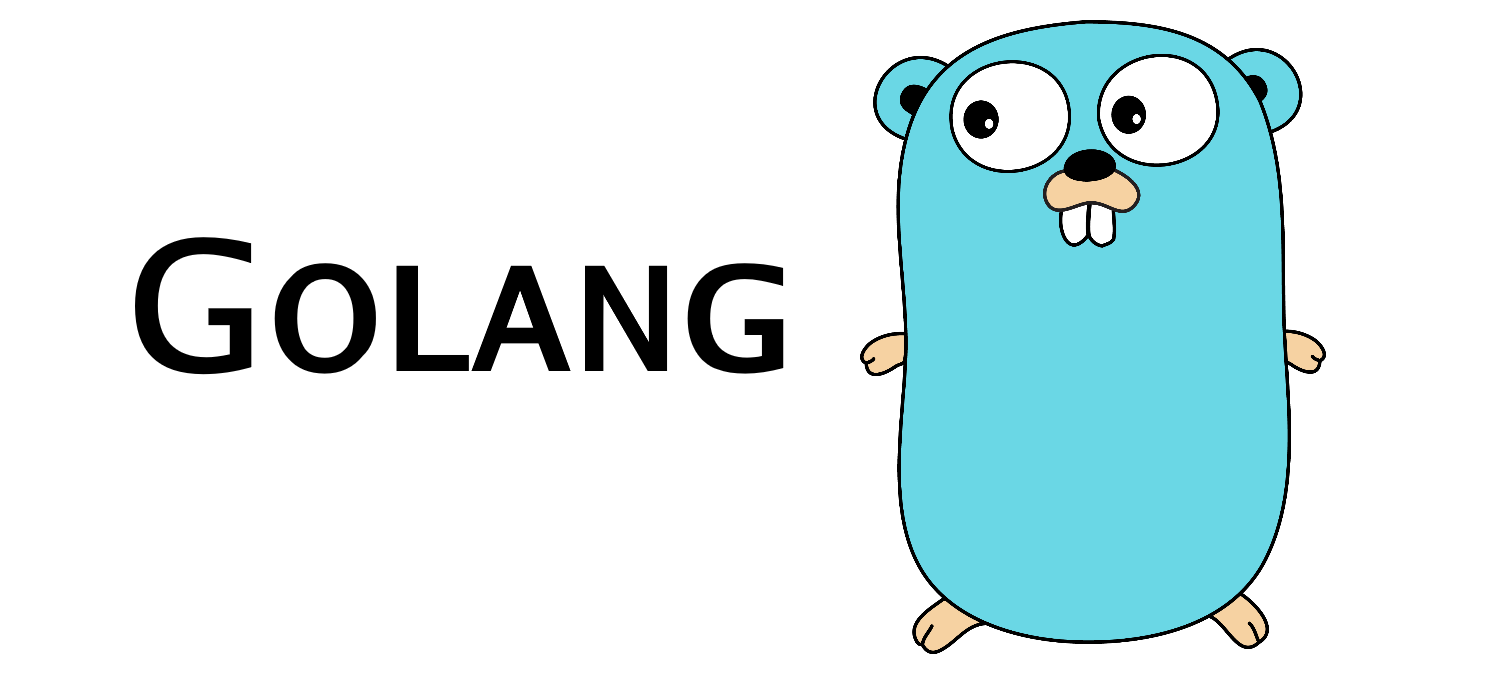 Golang – The Language of the Cloud