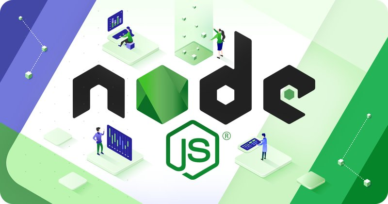 Why Node.js Development?